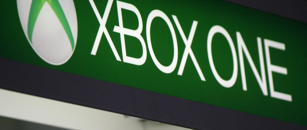 Tak, Xbox Live znowu nie działa. Nie, nie tylko u ciebie