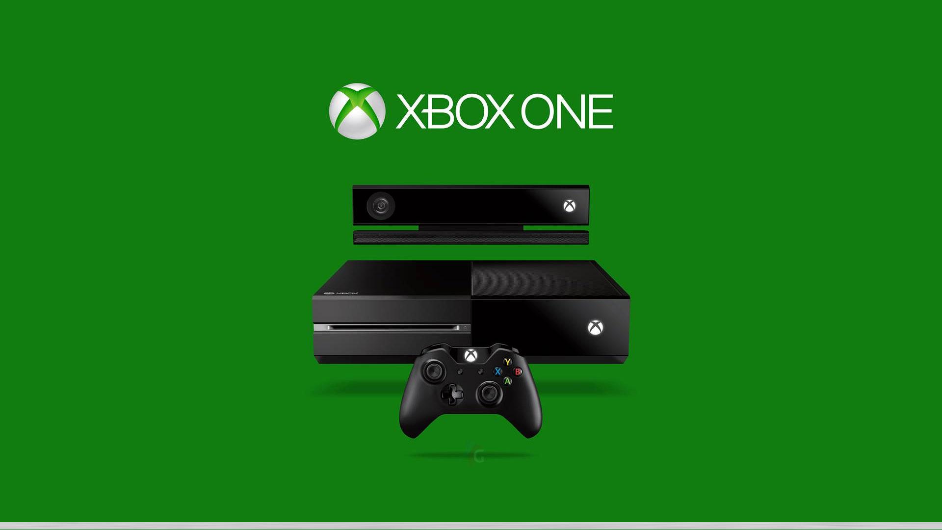 Dostałeś konsolę Xbox One? Oto 5 gier na wyłączność, w które musisz zagrać (i 2 które omijaj z daleka)