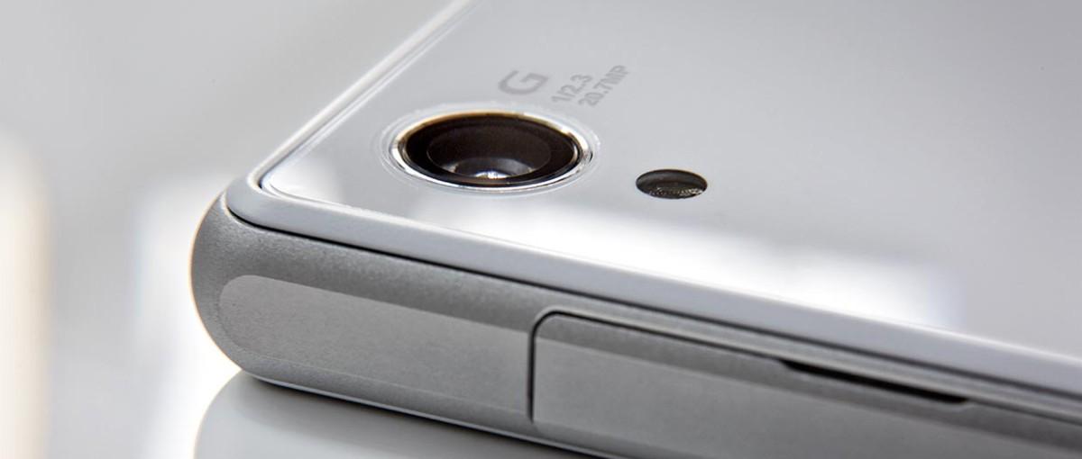 Jeśli ten smartfon trafi do sprzedaży, czeka nas prawdziwa rewolucja w mobilnej fotografii