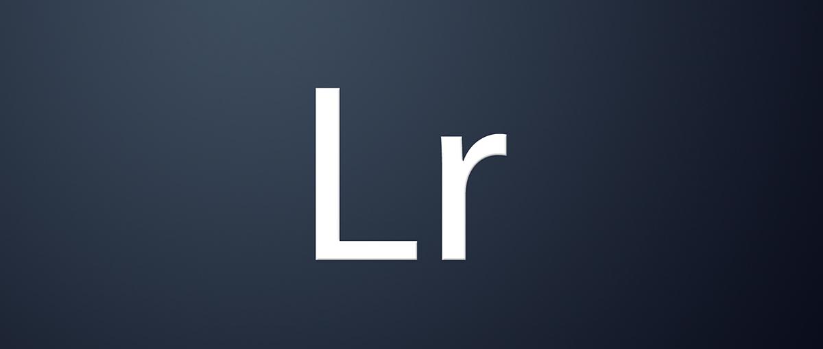 Lightroom na Androida stał się jeszcze lepszy. Sporo nowości po raz pierwszy trafia na smartfony