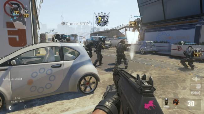 Call of Duty®: Advanced Warfare_20141108160719