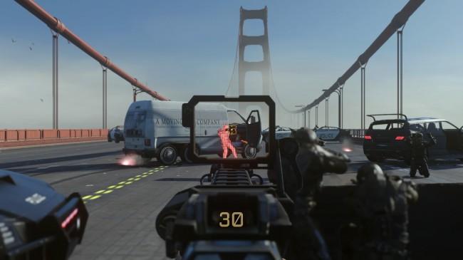 Call of Duty®: Advanced Warfare_20141109125552