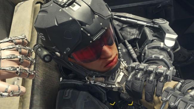 Call of Duty®: Advanced Warfare_20141109132153
