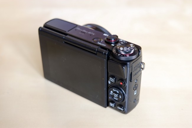 Canon G7 X (11 of 18)