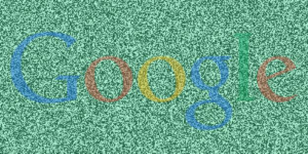 Google Szum. Zwróciłeś na niego uwagę?