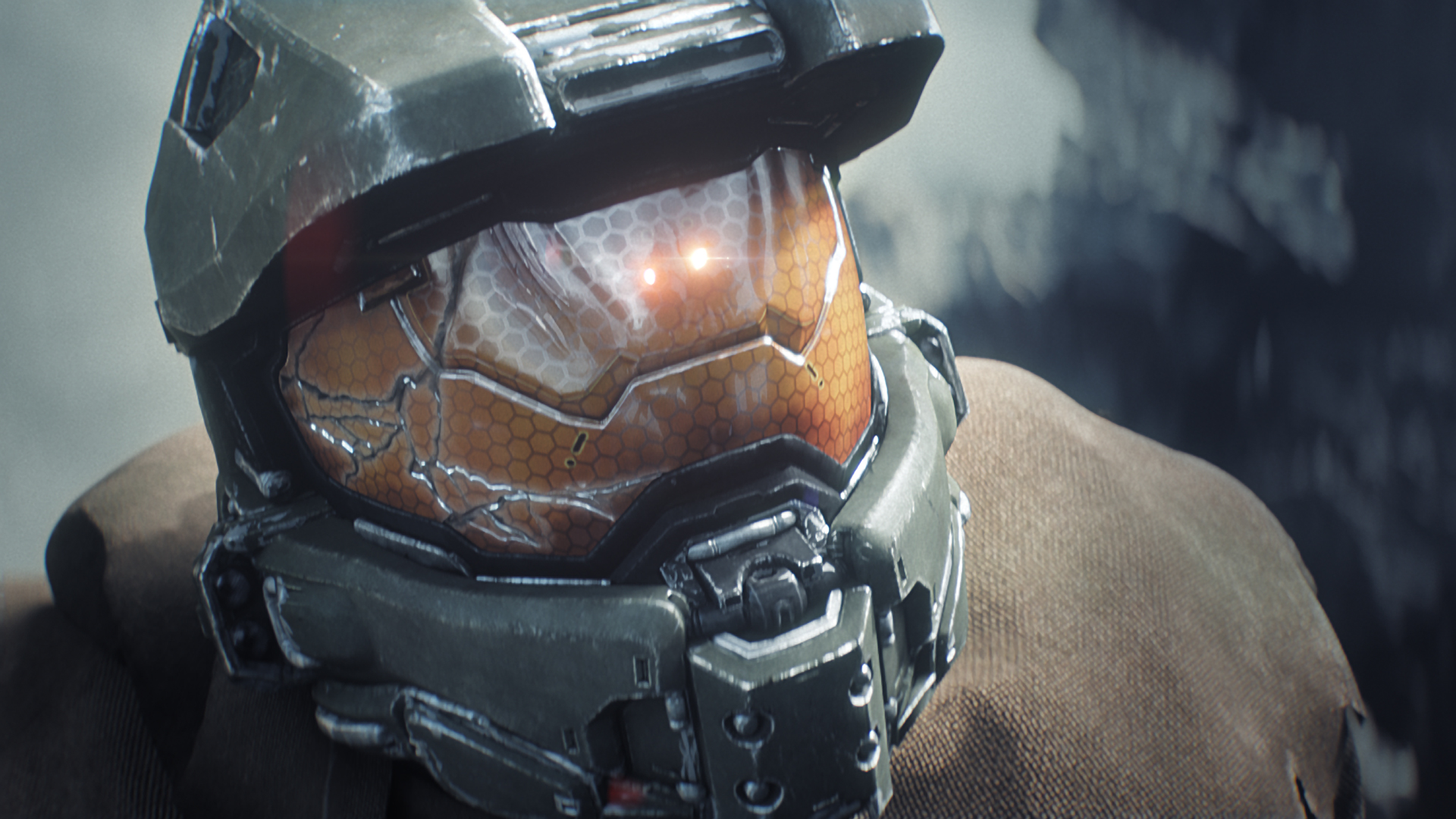 Microsoft celowo opóźnia premiery kolejnych gier na wyłączność dla Xboksa One