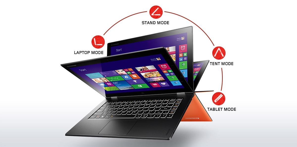 Microsoft ma broń do walki z MacBookiem Air. Szkoda tylko, że jest od niego droższa