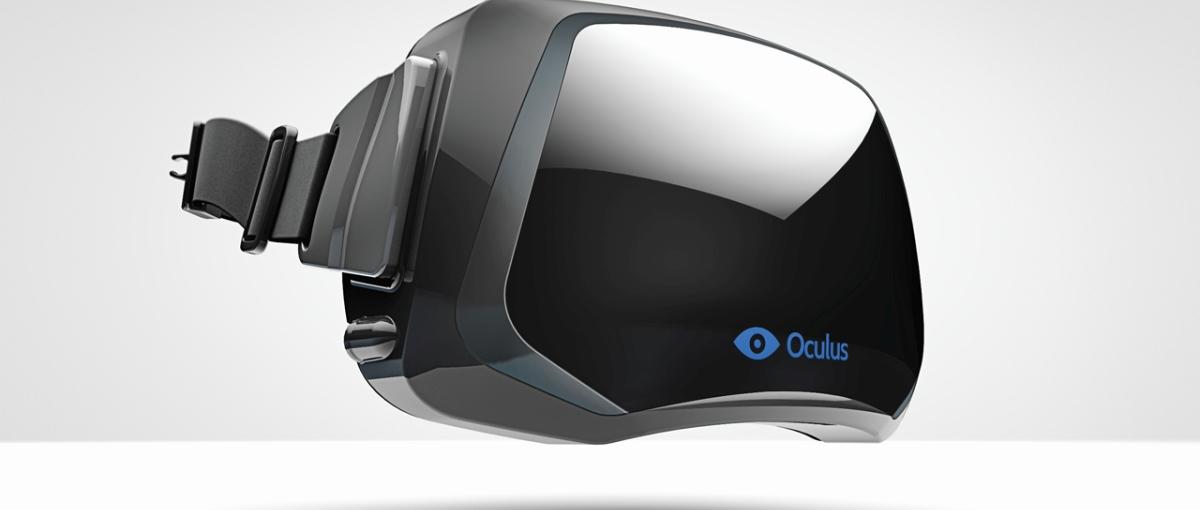 Co powiesz na filmy 360 st. oglądane w Oculus Rift? Ta technologia właśnie trafia do Hollywood