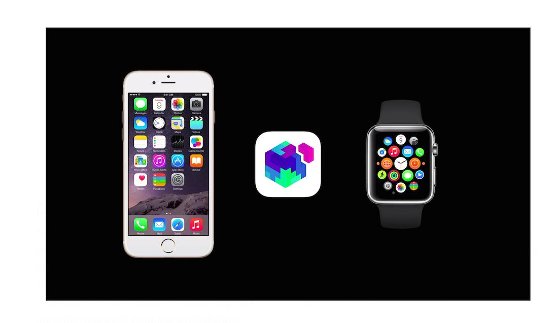 Apple zaprezentował wytyczne do tworzenia aplikacji na Apple Watch i… nie wszystko napawa mnie optymizmem