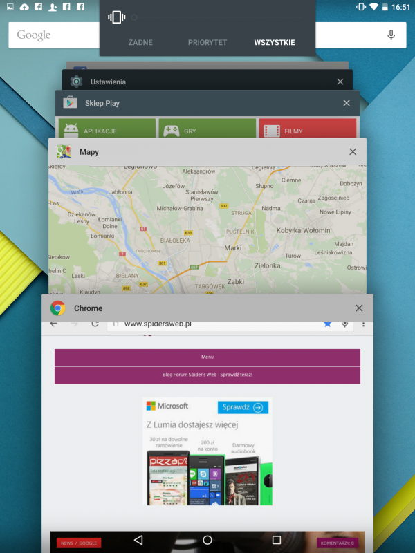 android 5.0 lollipop 14
