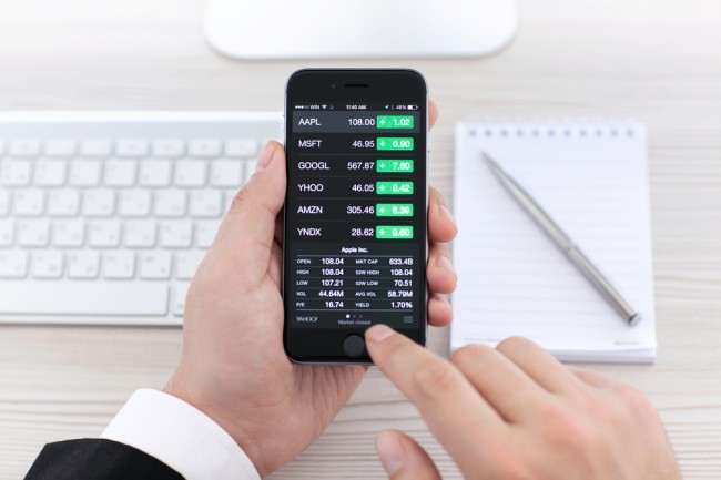 apple inc iphone gielda wartosc finanse
