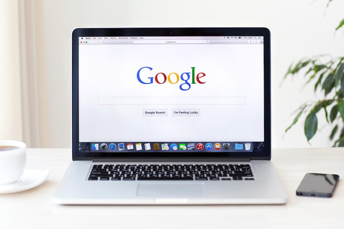 Postanowione. Pa pa Chrome. Zostaję z Safari, bo zalety przeważają nad wadami