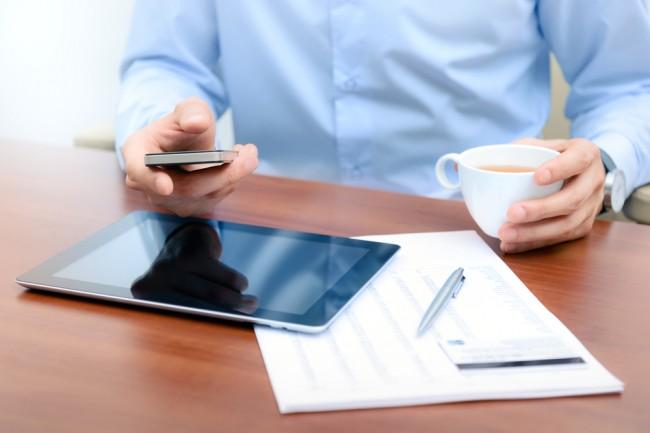 biznes tablet czy cos tam