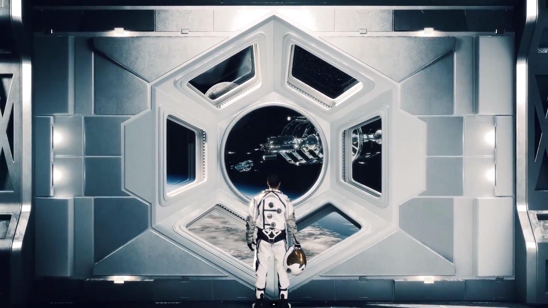 Szukasz dobrej karty graficznej? Wybierając serię Radeon R9 290 otrzymasz za darmo Civilization: Beyond Earth