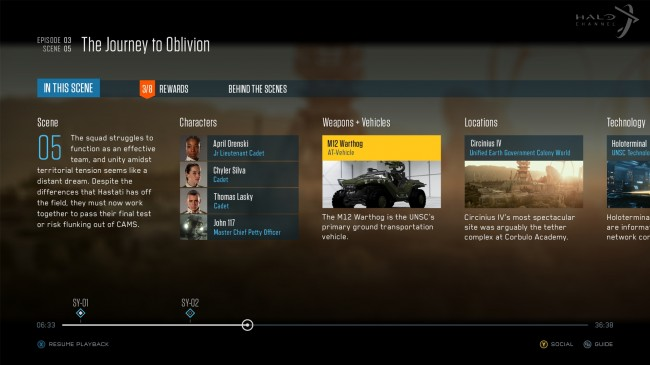 gamescom-2014-halo-channel-interactive-and-shareable-scene-explorer