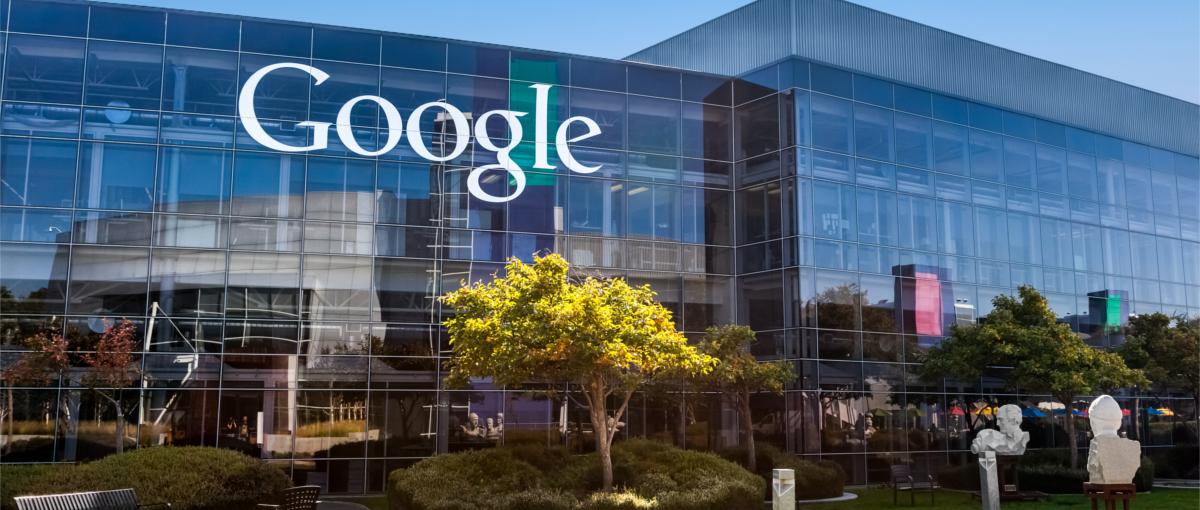 Temat tygodnia: Podział Google'a w Europie – krok w dobrą stronę czy poroniony pomysł?