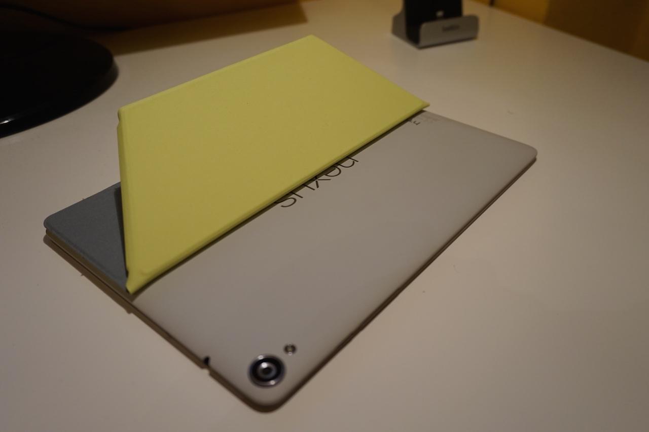 Chcesz kupić tablet HTC Nexus 9 w Polsce? Na święta nie zdążysz, ale już wiemy kiedy będzie oficjalnie dostępny