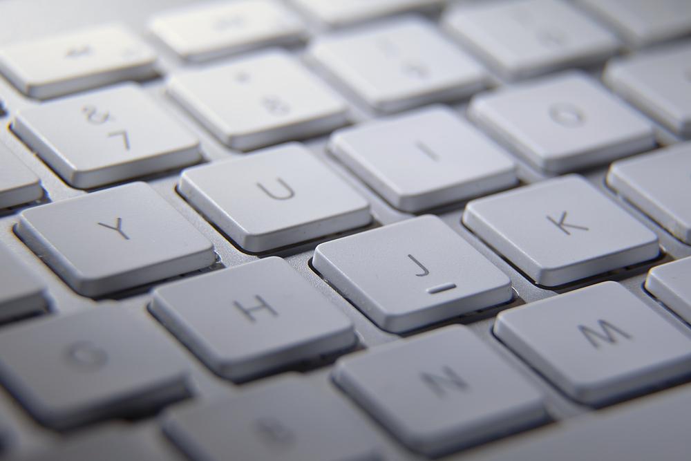 Twoja kolejna klawiatura może nie mieć jednego z najważniejszych przycisków