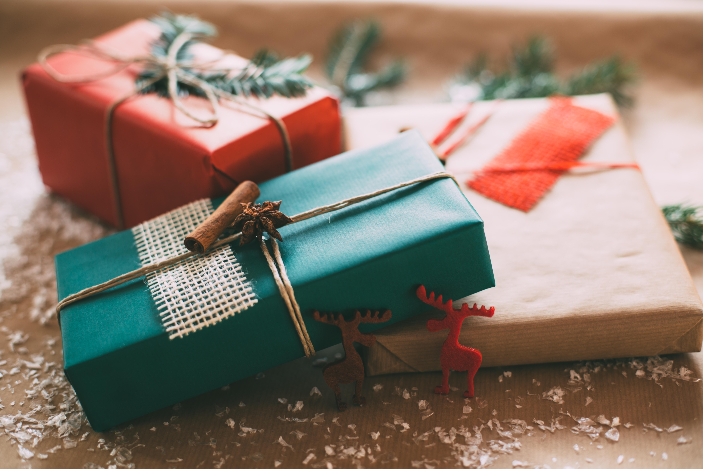 Planujecie świąteczne zakupy podzespołów do PC? Sprawdzamy, co dodają do nich najwięksi producenci