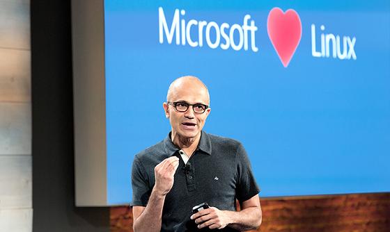 Microsoft jednak się zmienia. Dowód? Zmiany w podejściu do twórców aplikacji