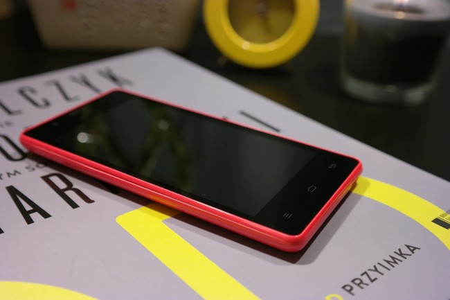 myPhone Fun 3 Q-Smart  (9)