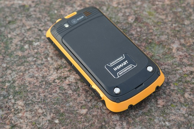 myPhone H-Smart (27)