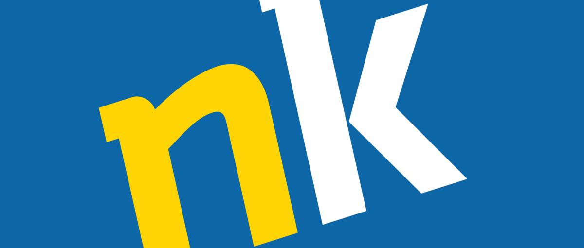 Nasza Klasa nie działa – awaria serwisu nk.pl