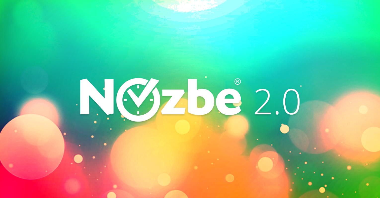 Wiesz jak powstało Nozbe, jedna z najpopularniejszych polskich aplikacji? Poznaj ich ciekawą historię