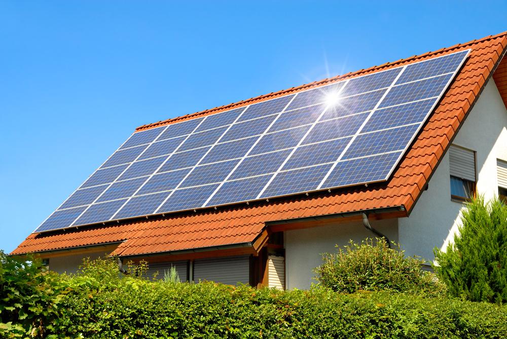 Kiedy stosowanie odnawialnych źródeł energii się opłaca?
