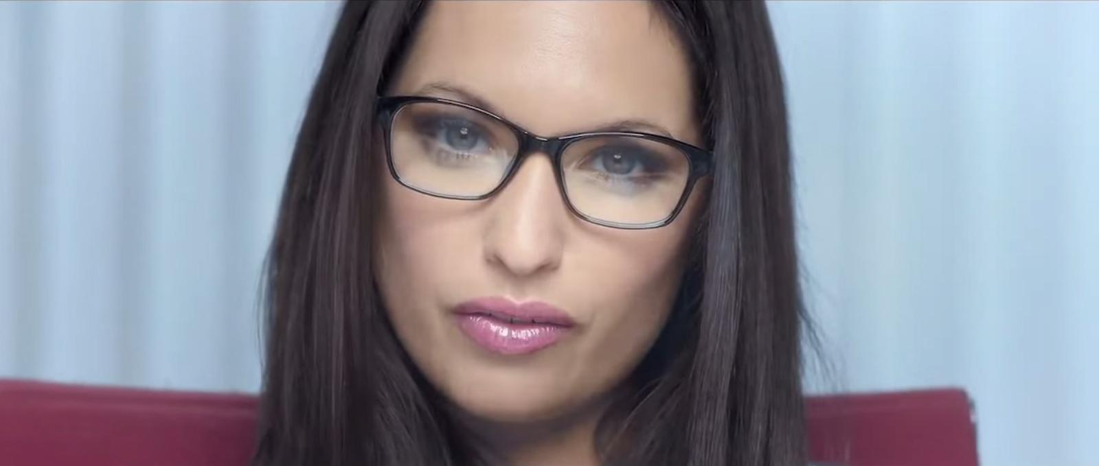 Reklama PS Vity wycofana przez… podteksty. Sorry, ale tym sposobem kastrujemy i zabijamy branżę gier
