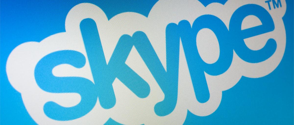 Poznaliśmy przyszłość Skype'a dla Windowsa