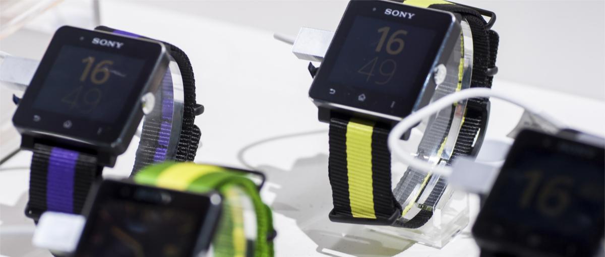 Temat tygodnia: Możesz wybrać dowolny smart zegarek lub inteligentną opaskę. Co to będzie?