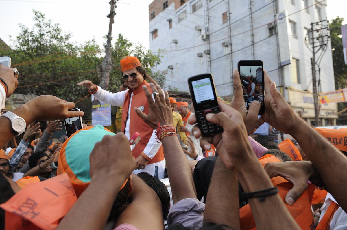Xiaomi nie pozostawia złudzeń. Indie są jak na razie ważniejsze od Stanów i Europy