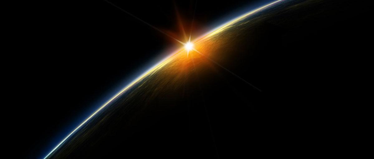 Ledwo co wylądowaliśmy na komecie, a już marzy nam się kosmiczna archeologia
