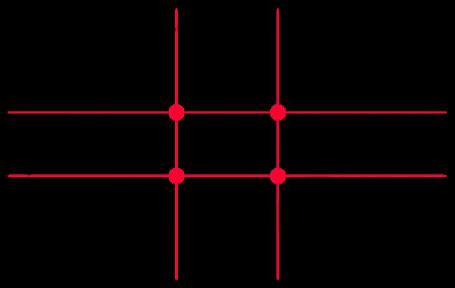 spirala 1