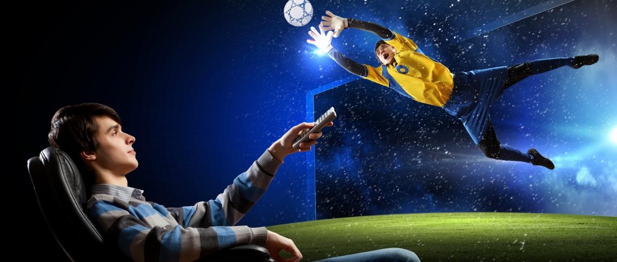 Nikt już nie zakoduje Mistrzostw Świata w Piłce Siatkowej! Więcej sportu w otwartej telewizji za darmo