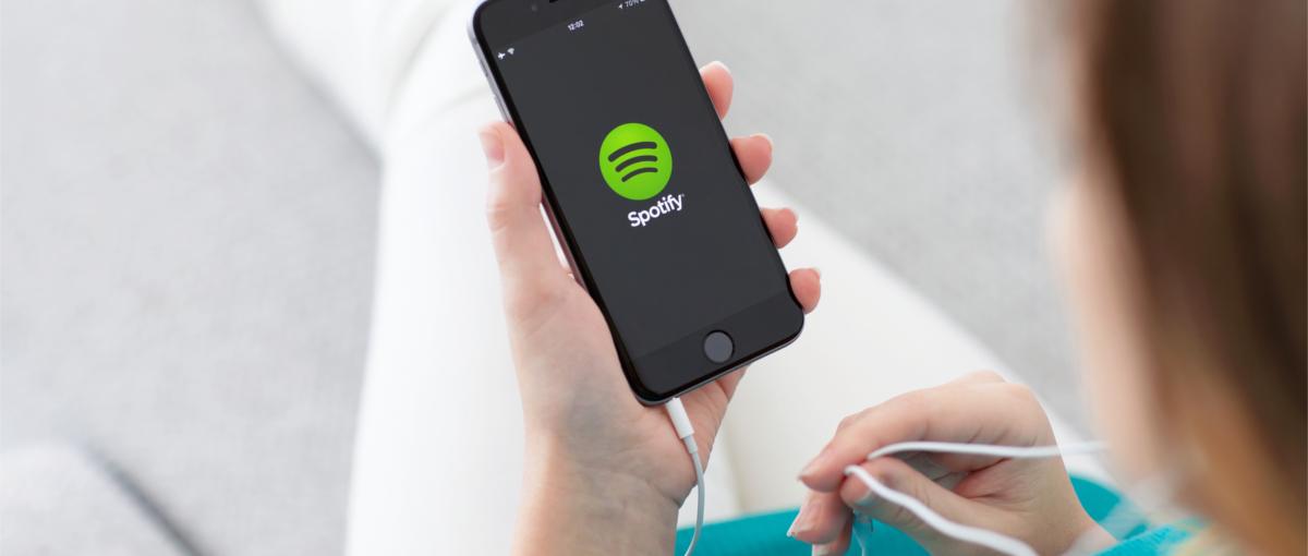 ZAiKS ma sporo papierkowej roboty. Polscy muzycy jeszcze poczekają na pieniądze ze Spotify