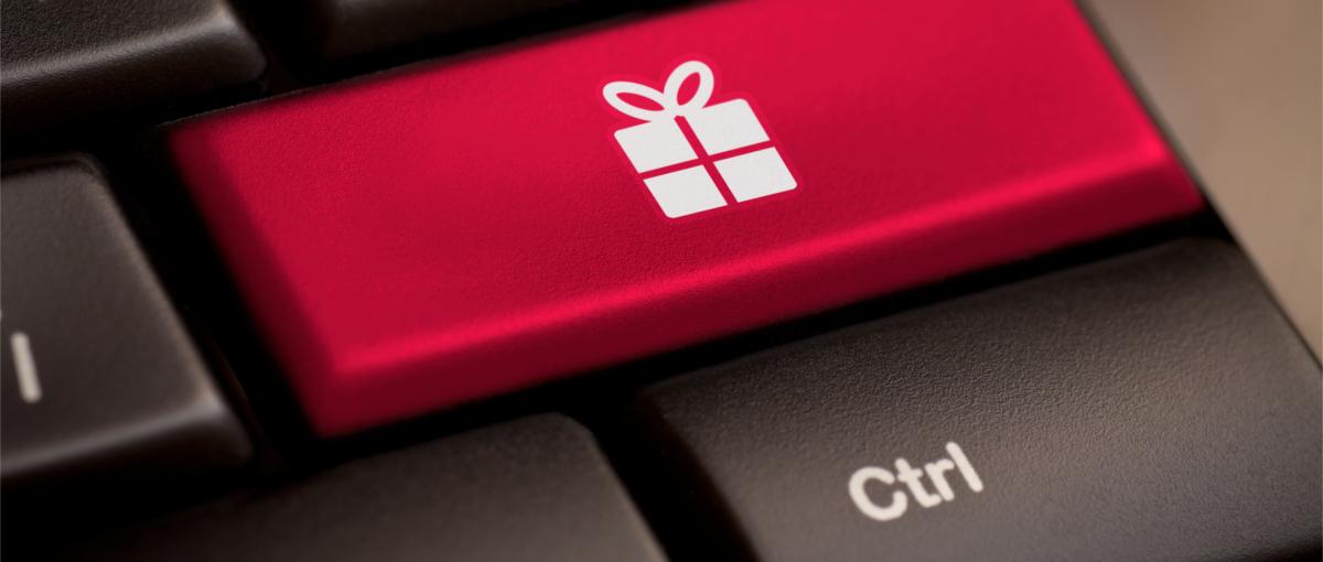 Dostawcy Internetu sypią prezentami – przegląd najlepszych ofert na rynku