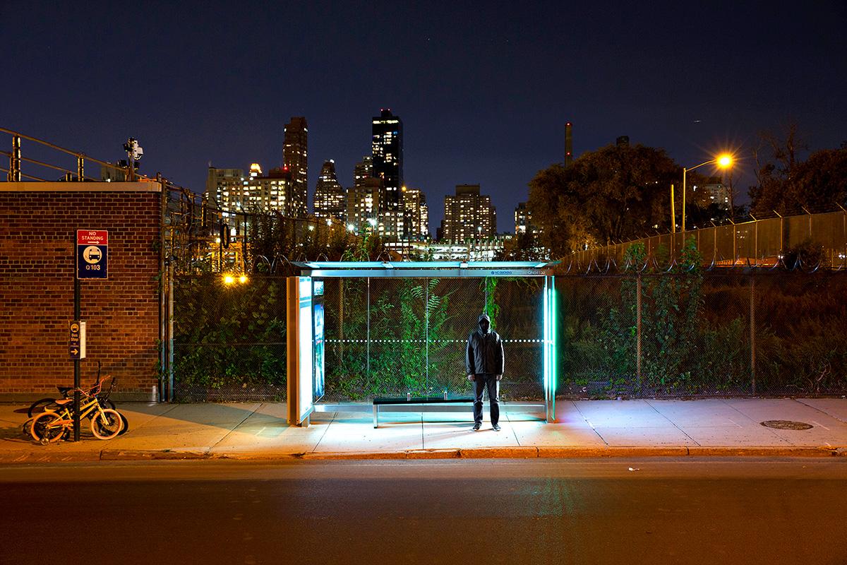 Niesamowity projekt. Równonoc według Christophera Nolana – zobacz serię zdjęć z całego świata, wykonaną w tym samym momencie