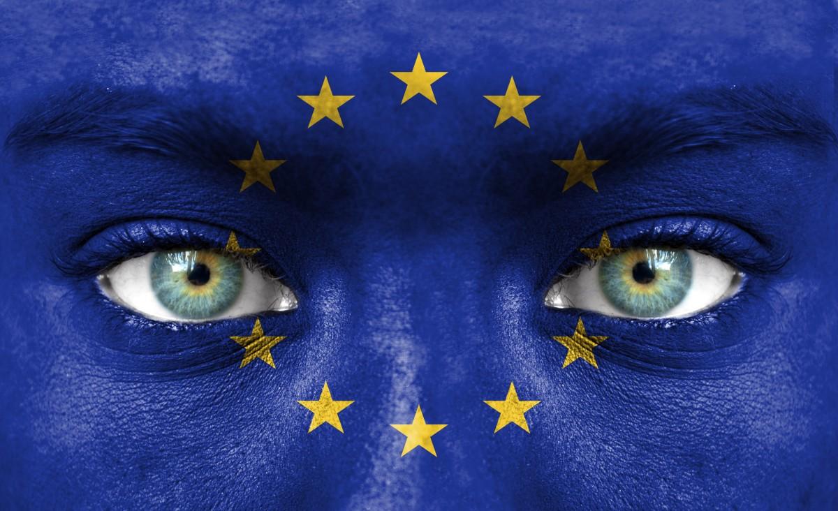 Rezolucja PE w sprawie Google jak msza święta w intencji deszczu