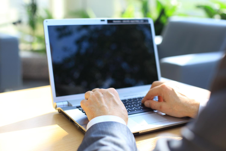 Korzystasz z Windowsa Vista, 7, 8 lub 8.1? Jak najszybciej zainstaluj łatkę bezpieczeństwa