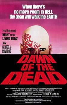 Dawn_of_the_dead