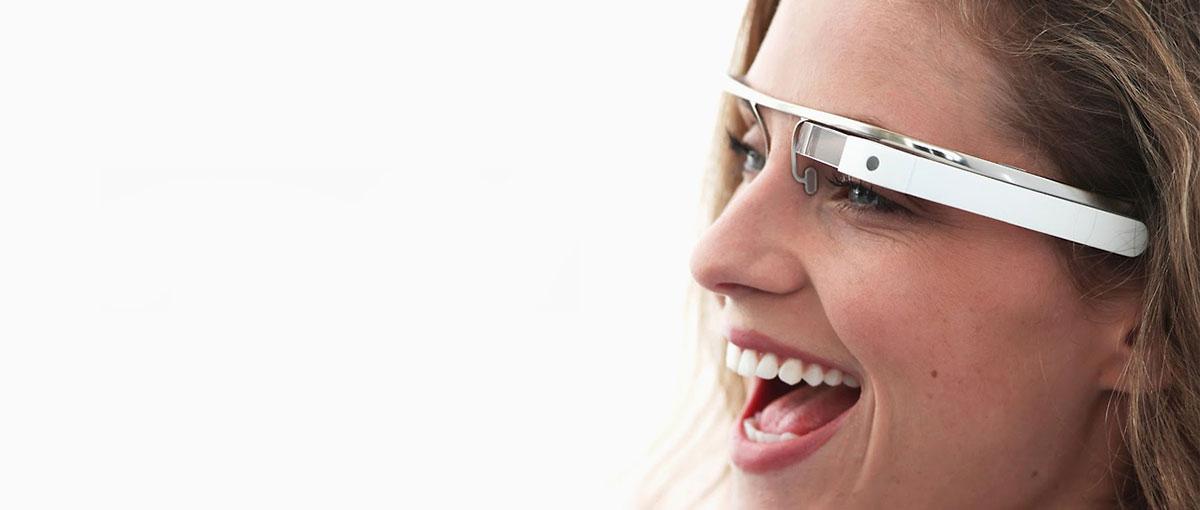Google przyznaje – po Glass oczekiwaliśmy znacznie więcej