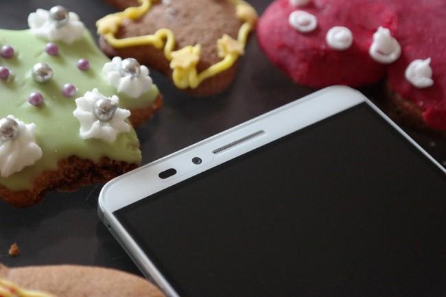 Huawei Ascend Mate7 (2)