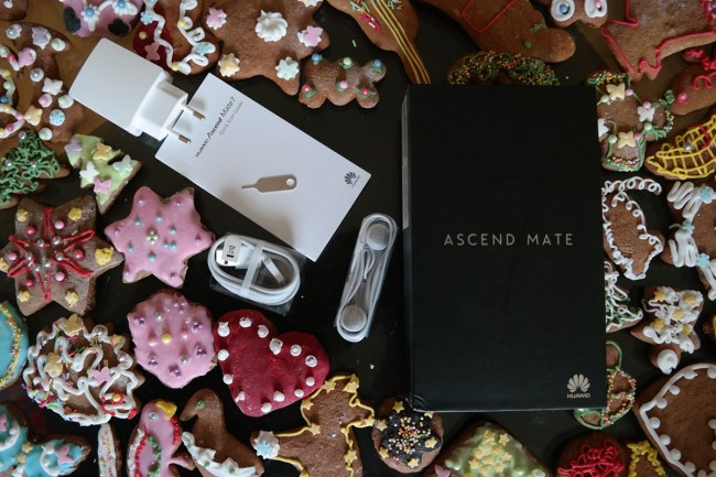 Huawei Ascend Mate7 (20)