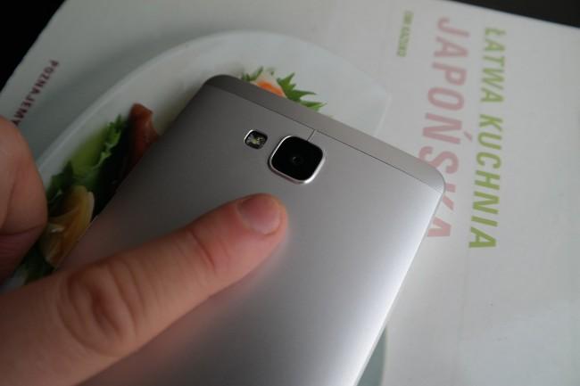 Huawei Ascend Mate7 (23)