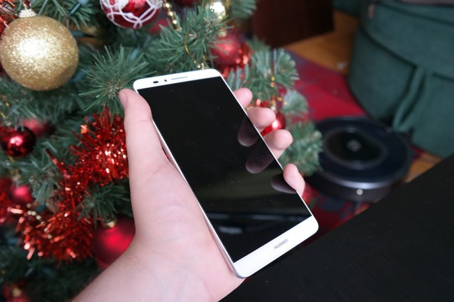 Huawei Ascend Mate7 (24)