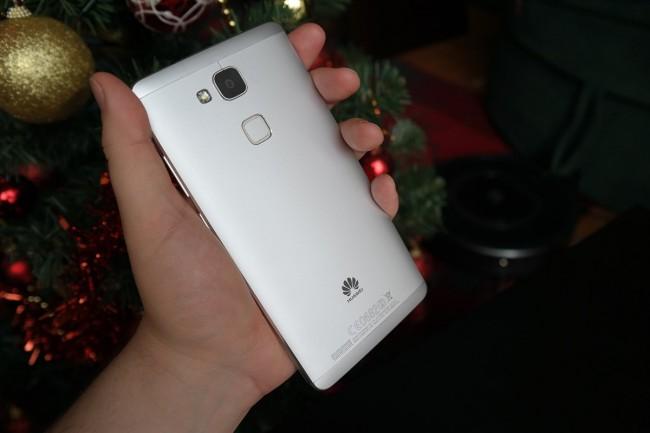 Huawei Ascend Mate7 (25)