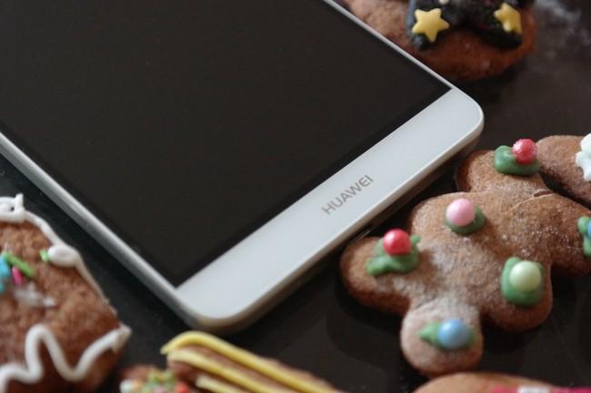 Huawei Ascend Mate7 (3)