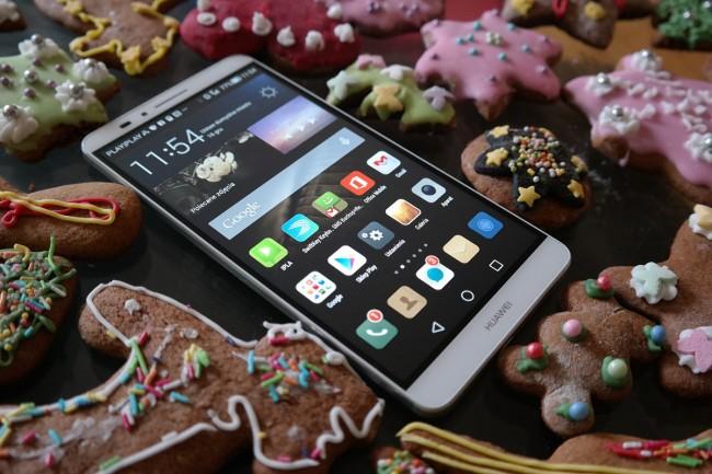 Huawei Ascend Mate7 (4)